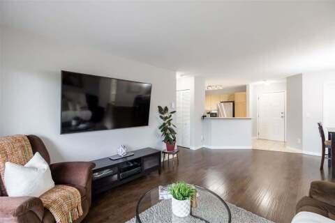 Condo for sale at 10743 139 St Unit 314 Surrey British Columbia - MLS: R2508046