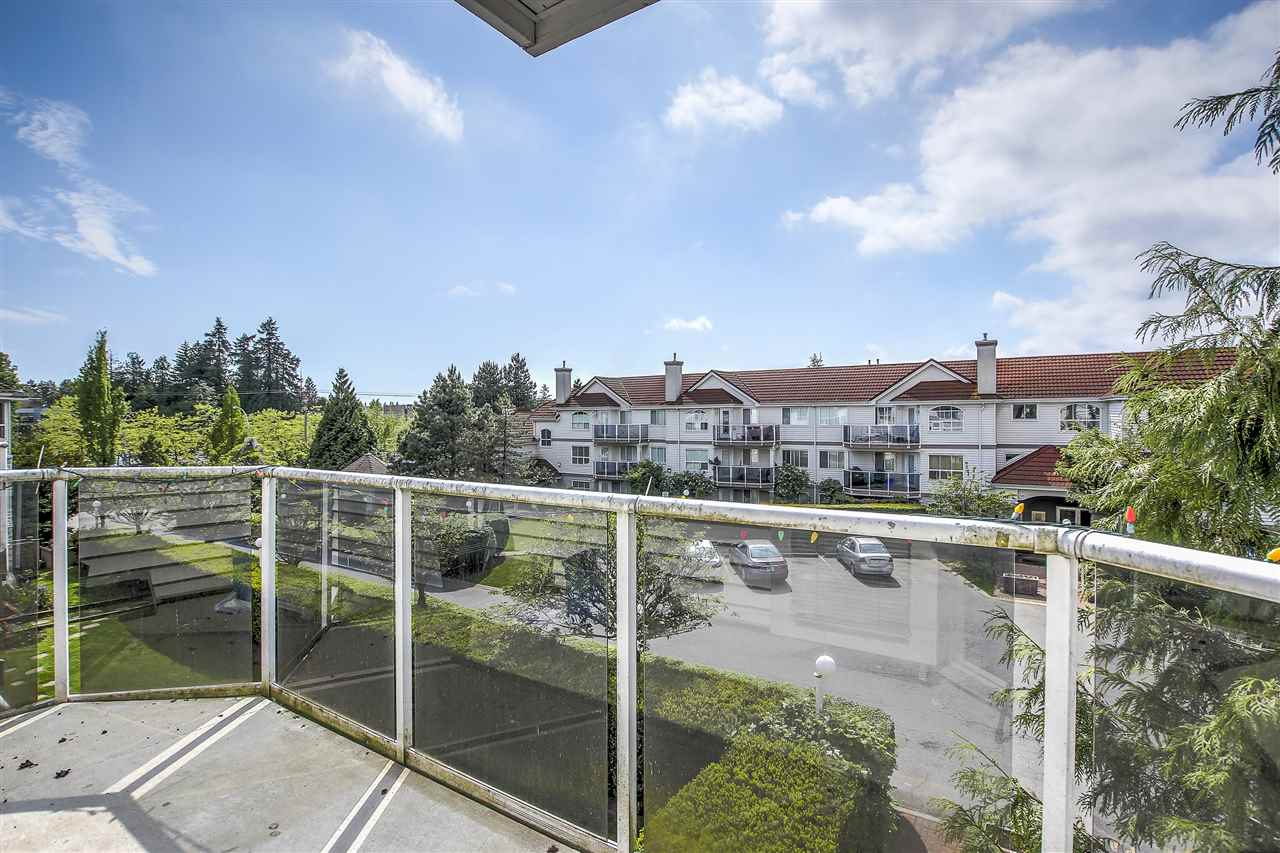 For Sale: 314 - 12769 72 Avenue, Surrey, BC | 2 Bed, 2 Bath Condo for $434,500. See 14 photos!