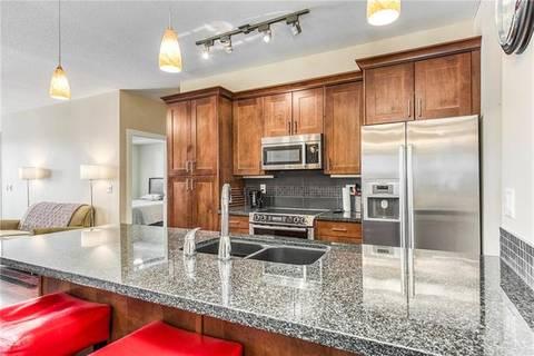 Condo for sale at 1321 Kensington Cs Northwest Unit 314 Calgary Alberta - MLS: C4248273