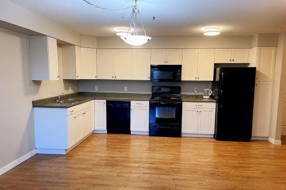 Condo for sale at 135 Ziprick Rd Unit 314 Kelowna British Columbia - MLS: 10220562