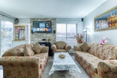 Condo for sale at 13727 74 Ave Unit 314 Surrey British Columbia - MLS: R2419142