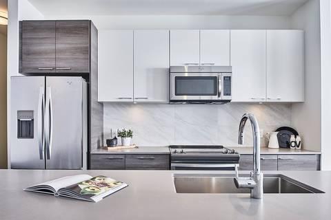 Condo for sale at 13963 105a Ave Unit 314 Surrey British Columbia - MLS: R2422312