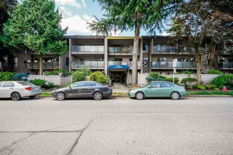 Condo for sale at 1425 Cypress St Unit 314 Vancouver British Columbia - MLS: R2462496