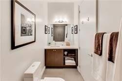 Apartment for rent at 155 Yorkville Ave Unit 314 Toronto Ontario - MLS: C4426250