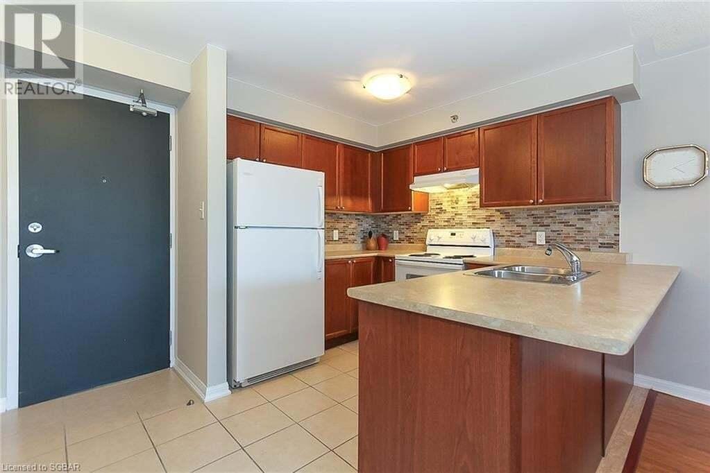 Condo for sale at 16 Westbury Rd Unit 314 Wasaga Beach Ontario - MLS: 270109