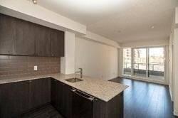 Apartment for rent at 18 Rean Dr Unit 314 Toronto Ontario - MLS: C4650447