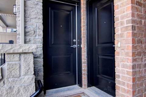 Condo for sale at 199 Pine Grove Rd Unit 314 Vaughan Ontario - MLS: N4701510
