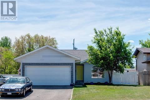 House for sale at 314 1st St S Martensville Saskatchewan - MLS: SK775667