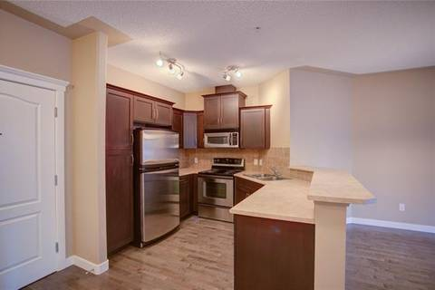 Condo for sale at 20 Discovery Ridge Cs Southwest Unit 314 Calgary Alberta - MLS: C4252761
