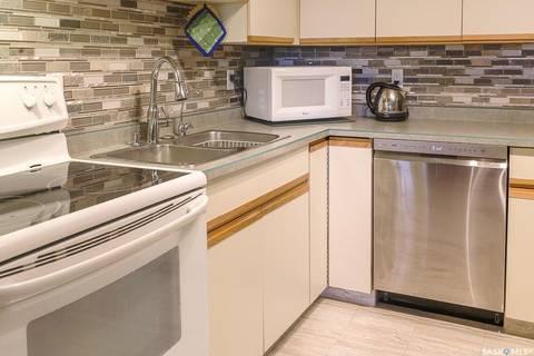 Condo for sale at 209 Cree Pl Unit 314 Saskatoon Saskatchewan - MLS: SK806088