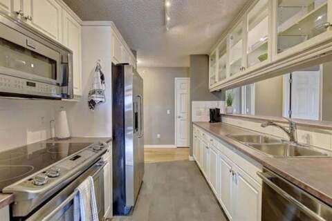 Condo for sale at 2144 Paliswood Rd Southwest Unit 314 Calgary Alberta - MLS: C4292777