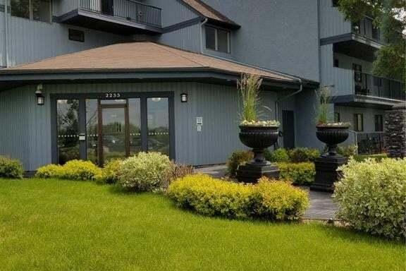 Condo for sale at 2233 St Henry Ave Unit 314 Saskatoon Saskatchewan - MLS: SK811099