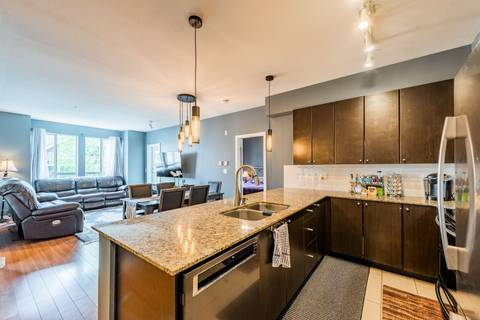 314 - 225 Francis Way, New Westminster | Image 1
