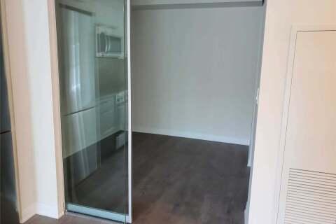 Apartment for rent at 2301 Danforth Ave Unit 314 Toronto Ontario - MLS: E4845400