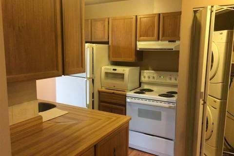 Condo for sale at 2319 119 St Nw Unit 314 Edmonton Alberta - MLS: E4142907