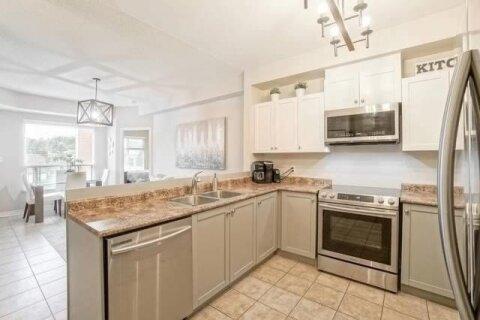 Apartment for rent at 245 Pine Grove Rd Unit 314 Vaughan Ontario - MLS: N5001136