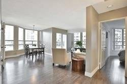 Apartment for rent at 250 Webb Dr Unit 314 Mississauga Ontario - MLS: W4652107