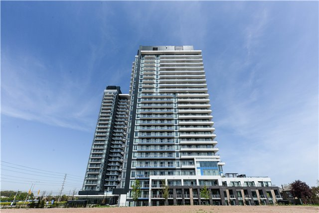 For Sale: 314 - 2560 Eglinton Avenue, Mississauga, ON   1 Bed, 1 Bath Condo for $394,978. See 20 photos!