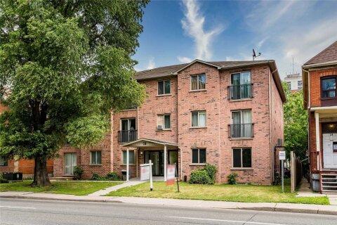 Condo for sale at 28 Victoria Ave Unit 314 Hamilton Ontario - MLS: X4987963