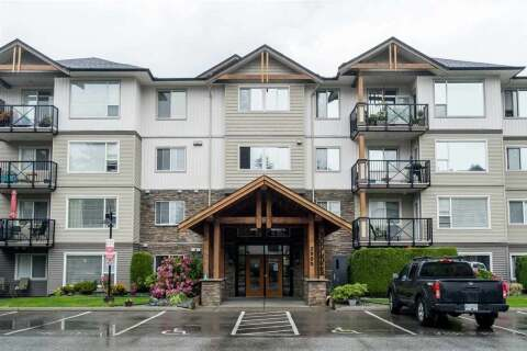 Condo for sale at 2990 Boulder St Unit 314 Abbotsford British Columbia - MLS: R2489981