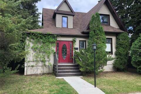 House for sale at 314 2nd St E Wynyard Saskatchewan - MLS: SK811291