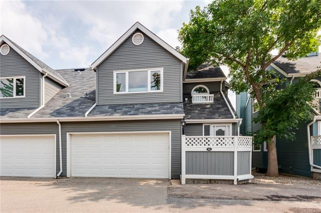 Removed: 314 - 300 Edgedale Drive Northwest, Calgary, AB - Removed on 2019-02-23 04:30:23