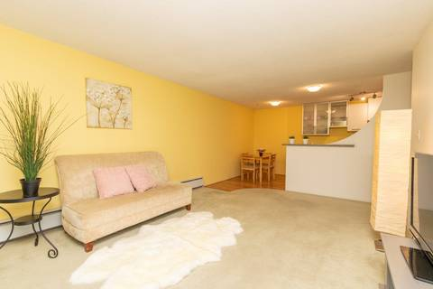 Condo for sale at 310 3rd St W Unit 314 North Vancouver British Columbia - MLS: R2422961