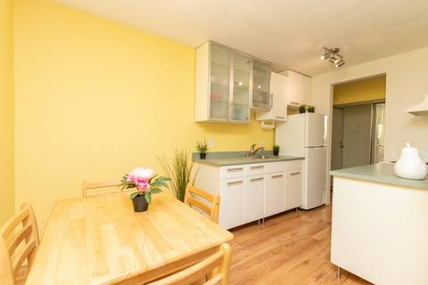 Condo for sale at 310 3rd St W Unit 314 North Vancouver British Columbia - MLS: R2440229