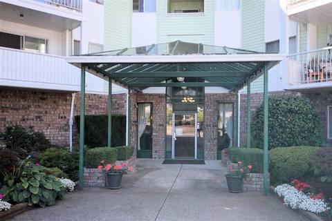 Condo for sale at 31850 Union Ave Unit 314 Abbotsford British Columbia - MLS: R2421822
