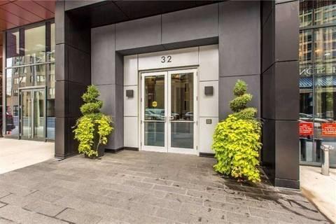 Condo for sale at 32 Davenport Rd Unit 314 Toronto Ontario - MLS: C4542697