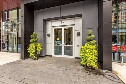 Condo for sale at 32 Davenport Rd Unit 314 Toronto Ontario - MLS: C4542697