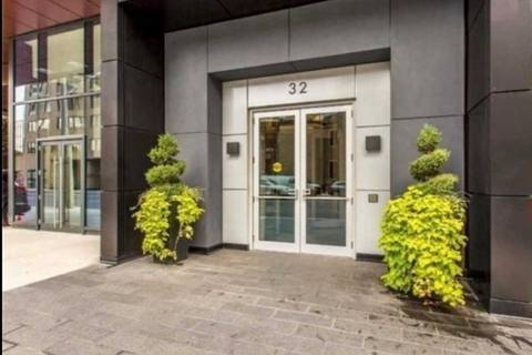 Condo for sale at 32 Davenport Rd Unit 314 Toronto Ontario - MLS: C4660769