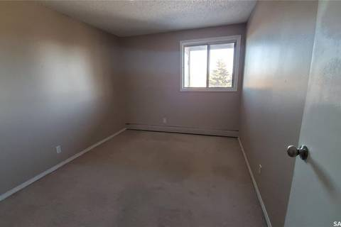 Condo for sale at 3302 33rd St W Unit 314c Saskatoon Saskatchewan - MLS: SK796321