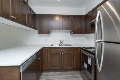 Condo for sale at 33960 Old Yale Rd Unit 314 Abbotsford British Columbia - MLS: R2446334