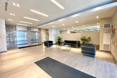 Condo for sale at 3520 Danforth Ave Unit 314 Toronto Ontario - MLS: E4699226