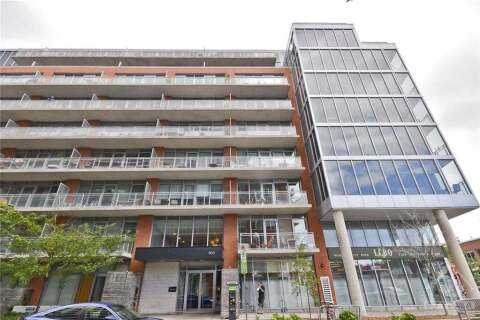 Condo for sale at 360 Mcleod St Unit 314 Ottawa Ontario - MLS: 1199959