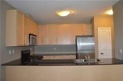 Apartment for rent at 383 Main St Unit 314 Milton Ontario - MLS: W4549940