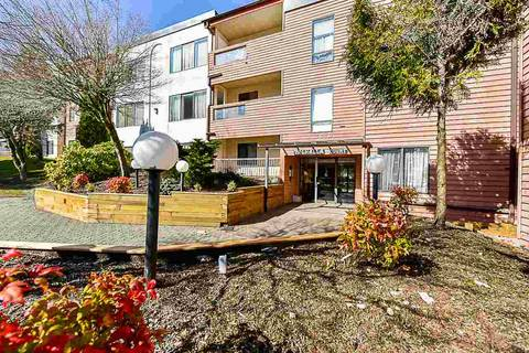 Condo for sale at 3883 Laurel St Unit 314 Burnaby British Columbia - MLS: R2349566