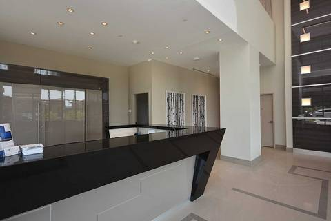 Condo for sale at 3975 Grand Park Dr Unit 314 Mississauga Ontario - MLS: W4673357
