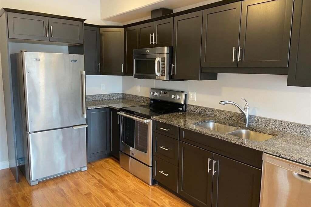 Condo for sale at 412 Willowgrove Sq Unit 314 Saskatoon Saskatchewan - MLS: SK813387