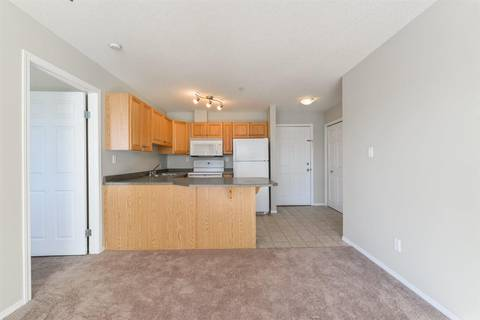 Condo for sale at 4310 33 St Unit 314 Stony Plain Alberta - MLS: E4137109