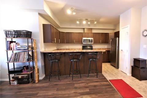 Condo for sale at 4316 139 Ave Nw Unit 314 Edmonton Alberta - MLS: E4155388