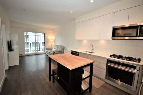 Condo for sale at 4468 Dawson St Unit 314 Burnaby British Columbia - MLS: R2469604