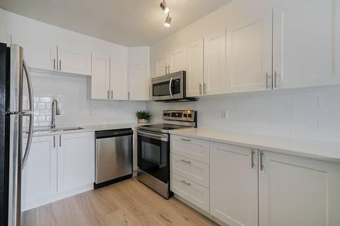 314 - 45749 Spadina Avenue, Chilliwack | Image 1
