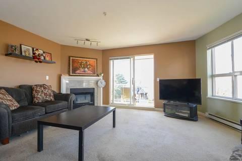 Condo for sale at 4768 53 St Unit 314 Delta British Columbia - MLS: R2362319