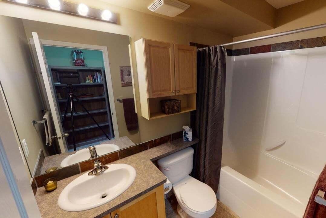 Condo for sale at 4875 Radium Boulevard  Unit 314 Radium Hot Springs British Columbia - MLS: 2451209