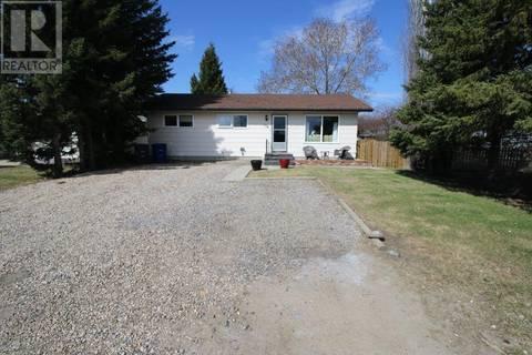 House for sale at 314 4th St E Spiritwood Saskatchewan - MLS: SK807994