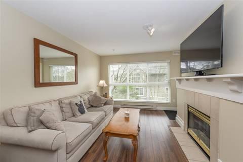 Condo for sale at 5500 Lynas Ln Unit 314 Richmond British Columbia - MLS: R2436919