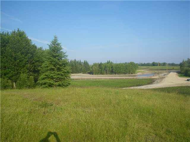 Residential property for sale at 55504 13 Rd Unit 314 Rural Lac Ste. Anne County Alberta - MLS: E4172979