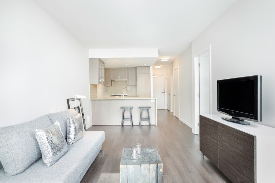 Removed: 314 - 5598 Ormidale Street, Vancouver, BC - Removed on 2019-09-19 05:24:19